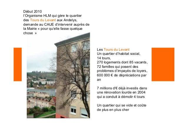 Les andelys    Slide 3
