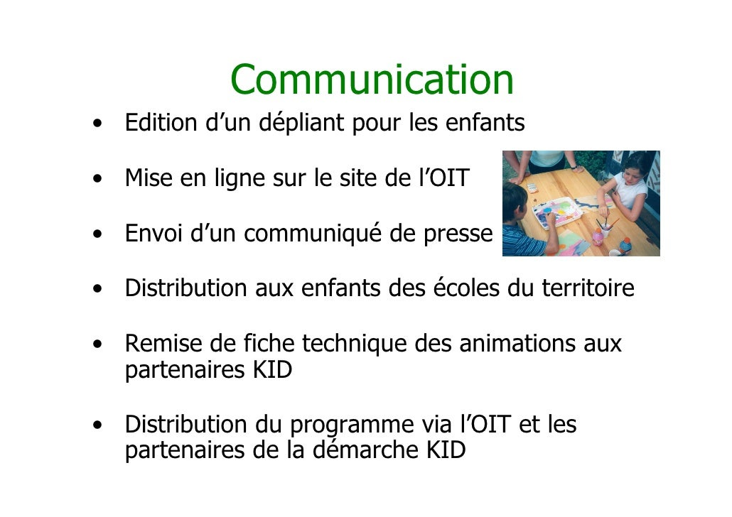 Intervention Ot Carcans Les Animations Enfants Mimizan