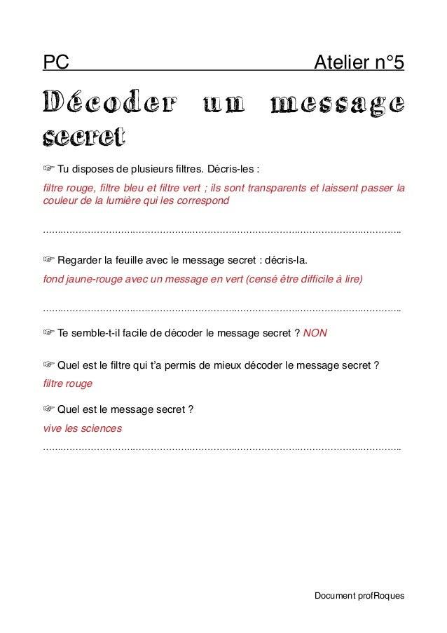 Les ateliers pc correction for Application miroir pc