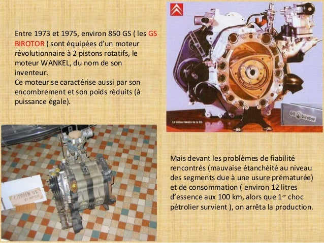 Problemes rencontres c4 picasso