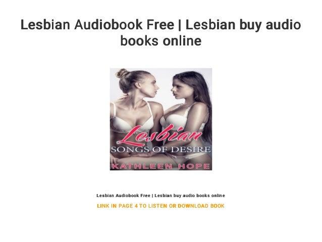 Lesbian erotica link