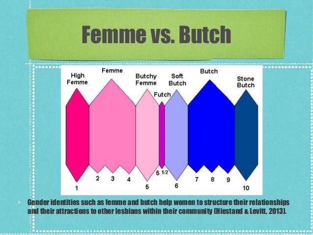 lesbian sex tips blowjob ebony pics