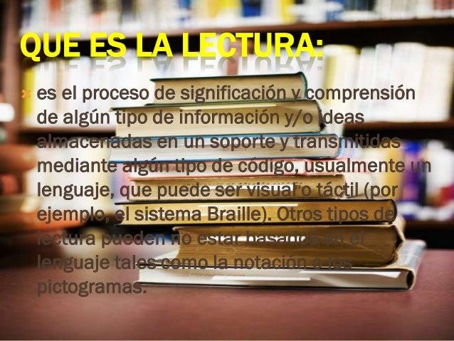 Lesbia ramos Slide 2