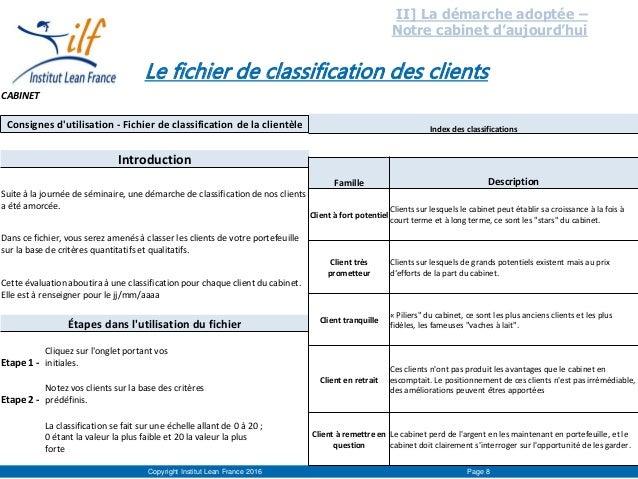 Organigramme cabinet expertise comptable - Rapport de stage dans un cabinet comptable ...