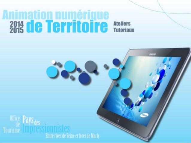 LES CAHIERS DE L'ANT « Facebook, je communique ! » Lundi 8 décembre Pearltree : http://www.pearltrees.com/emilierochat/ate...