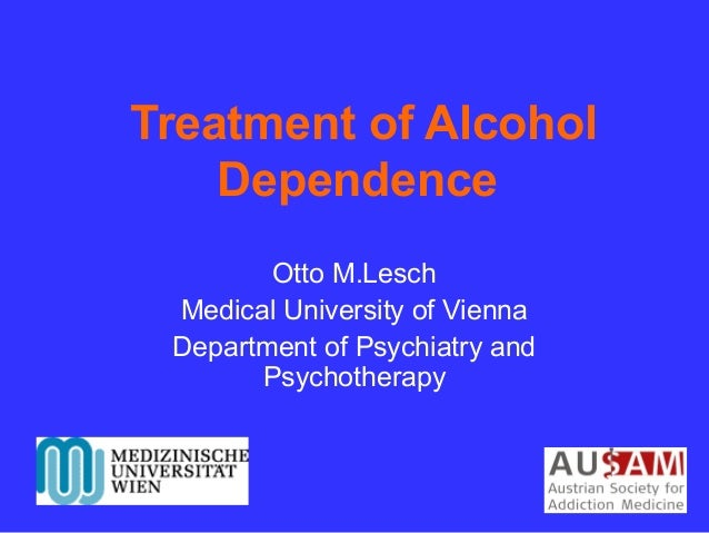 A Twin Study of Alcohol Dependence, Binge Eating, and Compensatory Behaviors