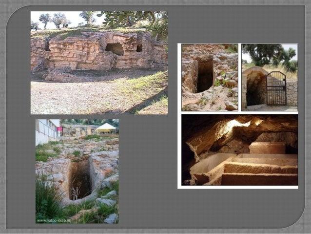 """ Decadència dels nuclis fenicis de l""""Estret  va contribuir a l""""entrada d""""Eivissa en les relacions dels establiments feni..."""