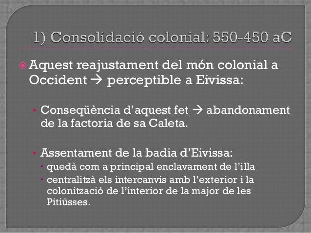 """ Dama d""""Eivissa,  procedeix dels """"buidats"""" de tombes realitzats a principis s. XX a la necròpolis del Puig des Molins. ..."""