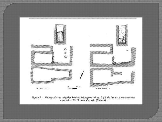 Aquestes figures s'han trobat gairebé exclusivament al santuari des Cuieram i la seva cronologia oscil·la entre el segle ...