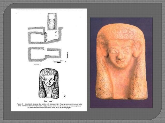  Figuretes des Cuieram  són exvots o objectes votius  fidels les dipositarien com ofrena al santuari per aconseguir alg...