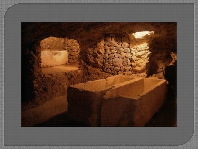 """ ECONOMIA: Eivissa tenia una economia pròspera. • A partir de la segona meitat del segle IV  comença l""""exportació massiv..."""