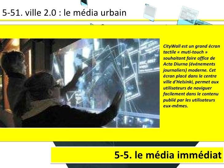 Trans à Caen Avec Photos Réelles Et Certifiées
