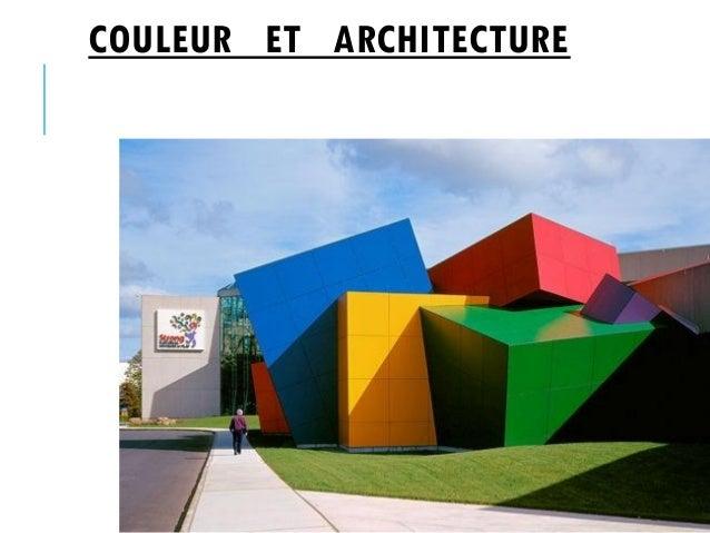 Vingt ans dint/égration des arts /à larchitecture et /à lenvironnement