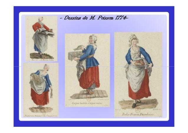 ---- Dessins de M. Poisson 1774Dessins de M. Poisson 1774Dessins de M. Poisson 1774Dessins de M. Poisson 1774----