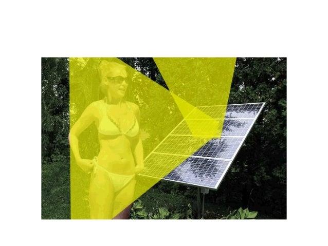 Les dangers des_panneaux_solaires11