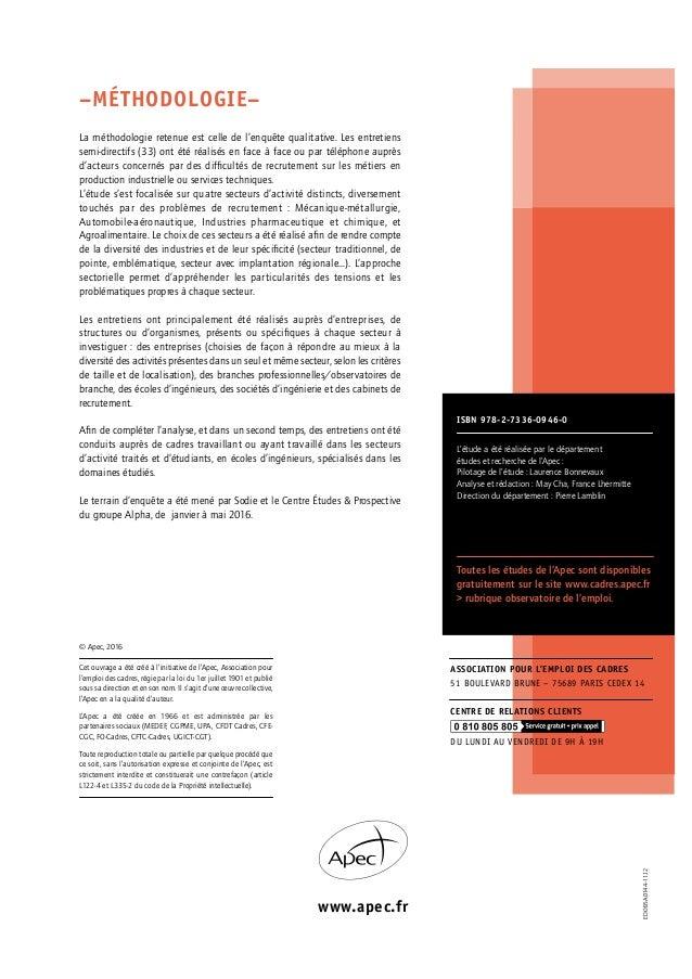 Cabinet de recrutement industrie pharmaceutique - Business plan cabinet de recrutement ...
