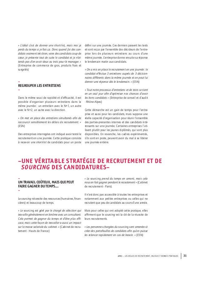 Cabinet de recrutement troyes - Business plan cabinet de recrutement ...