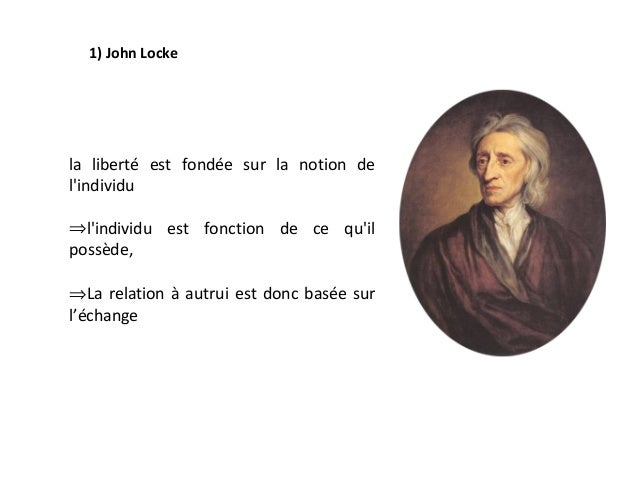 la main invisible adam smith pdf