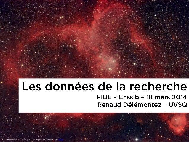 IC 1805 – Nebulosa Cuore par Luca Argalia – CC-BY-NC-SA - Flickr