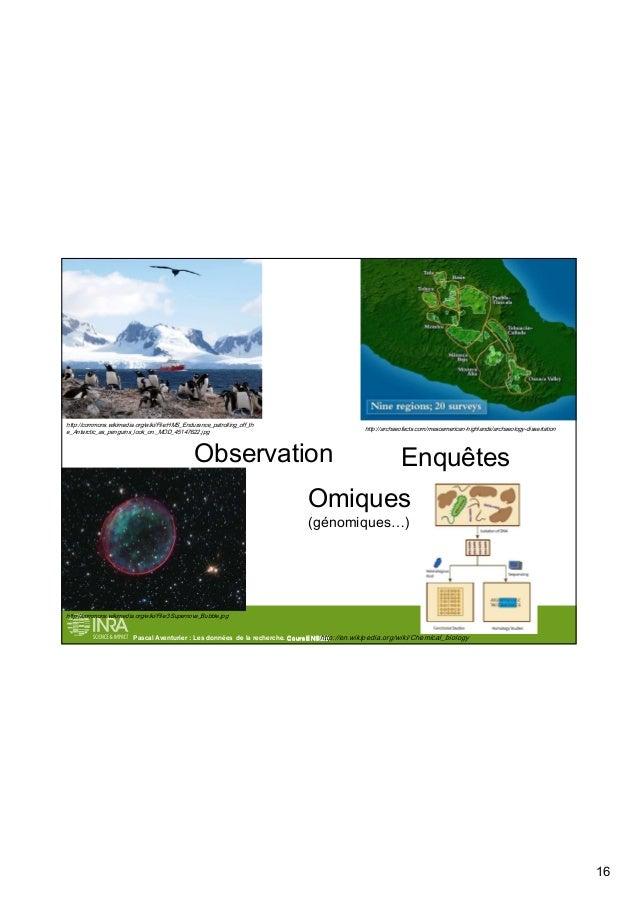 archaeology dissertation topics