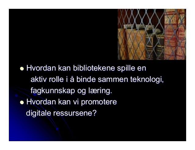 libridjets-NTNU prosjekt, e-reader, students working with new technology Slide 2