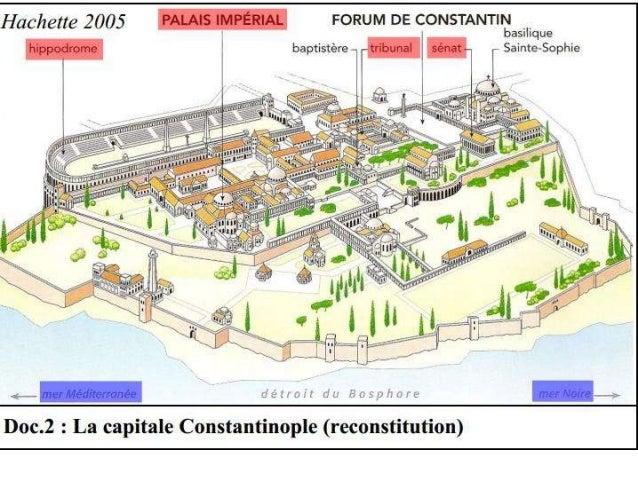 Empereur Centre Ville