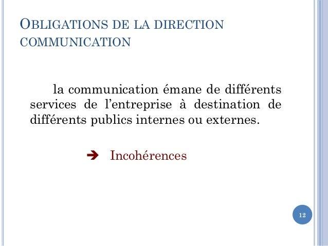 coment établir une charte de communication Une charte d'accueil téléphonique est une marche à suivre pour diriger la communication, elle comporte une série d une charte téléphonique de qualit.