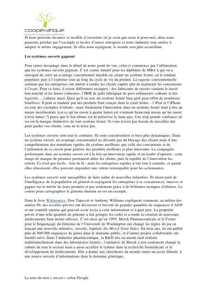 cours de français en ligne gratuit