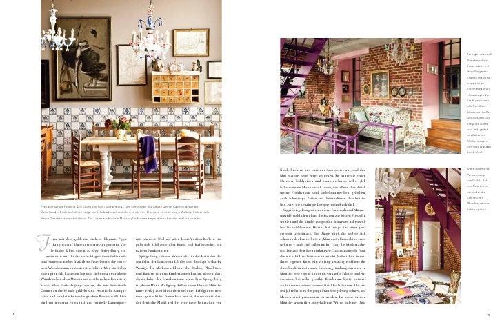 frauen und ihre refugien ein buch ber 21 besondere frauen. Black Bedroom Furniture Sets. Home Design Ideas