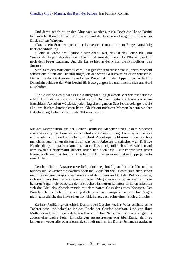 Nett Farbpsychologie Buch Ideen - Ideen färben - blsbooks.com