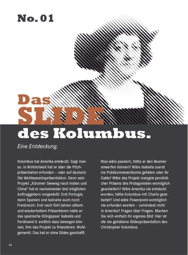 » Weitere Infos unter www.andiewandgeworfen.de