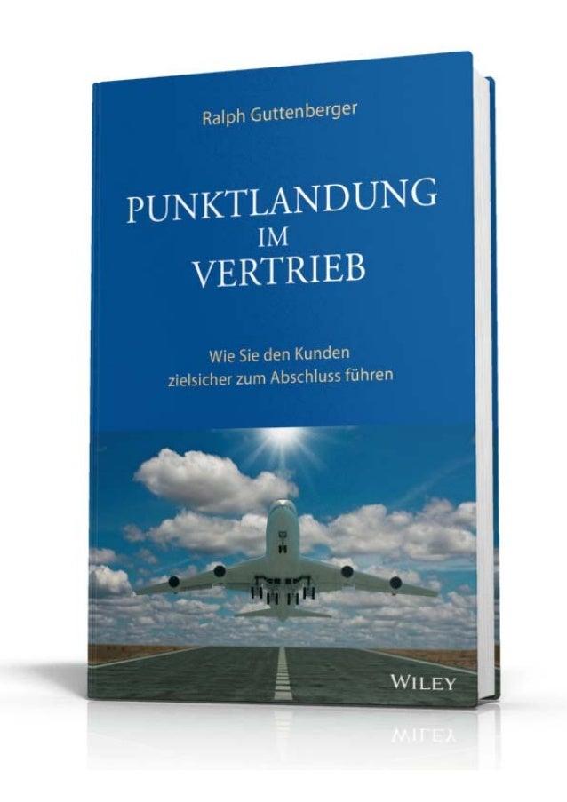 Inhalt Geleitwort von Horst Becker . . . . . . . . . . . . 7 Stimmen zum Buch . . . . . . . . . . . . . . . . 8 Einleitung...