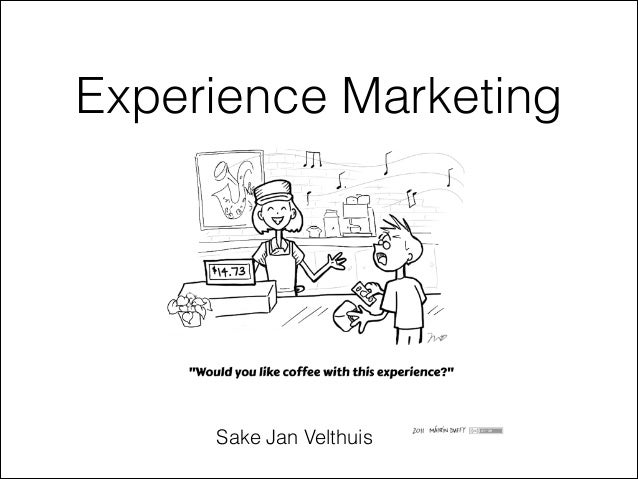experience marketing Experience marketing group, llc - covington, washington contact us today: info@experiencemarketinggroupcom info@experiencemarketinggroupcom.