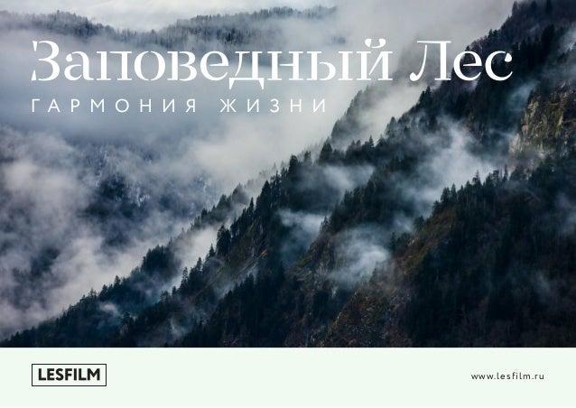 www.lesfilm.ru