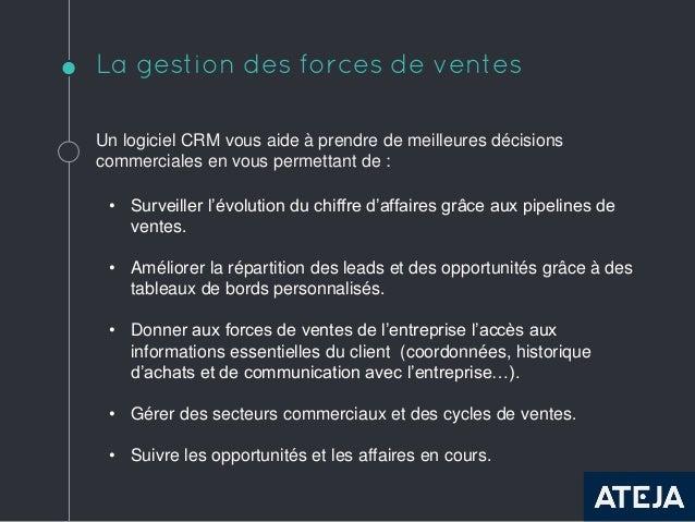 Marocnet, les premières entreprises au Maroc classées: Par ordre alphabétique-Par ordre de chiffre d'affaires - Par ordre résultat d'exploitation - Par secteur d'activité - Par variation C.A / - Par variation du résultat d'exploitation / - Les côtés en bourse et les certifiés ISO dans la sélection.