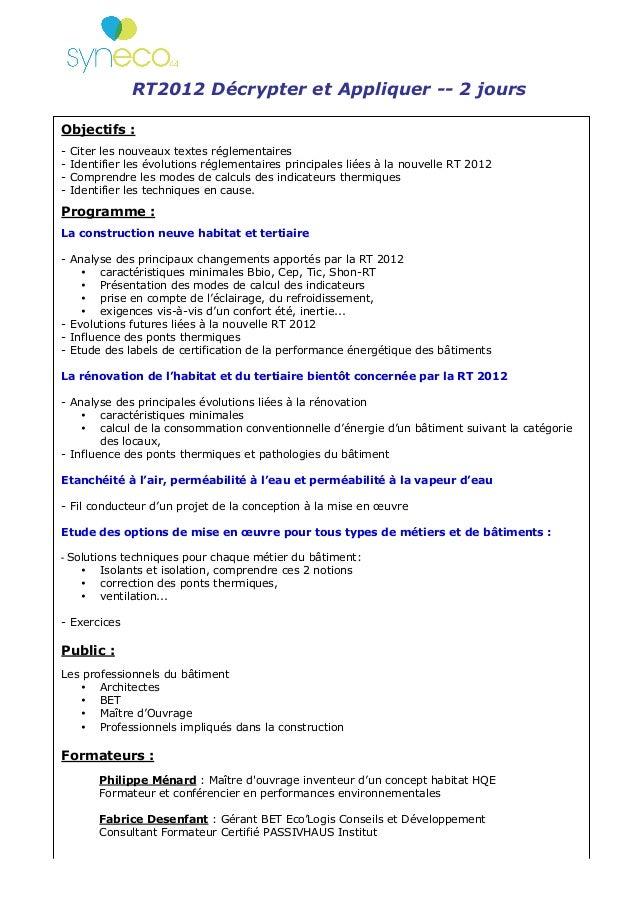 Siège social : 6 rue du Verger du Prieuré 44240 SUCÉ SUR ERDRE - Siret : 538 728 353 00011Adresse Postale : 2bis Place du ...