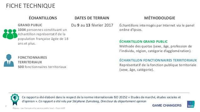 94f0cc206c9 Les Français et le service public local