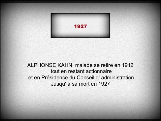 (Les grèves pour le droit aux congés et la semaine des 40h)1936    Les vendeuses à robe noire, col blanc, les chefs de    ...