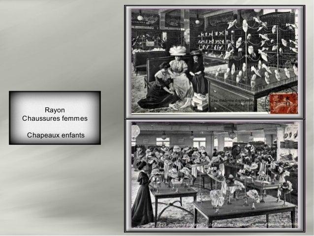 Travaux de la coupole de 33mètres de haut, 10 faisceaux1908-1912              de vitraux peints (maître verrier, J.Gruber)...