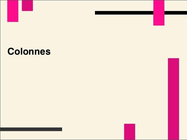 Grilles macro-typo   /184Colonnes