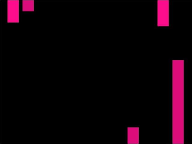 Grilles macro-typo   175 /184Réparer le rythme vertical •Compenser les pixels ajoutés •Fixer des hauteurs •Faire les calcu...