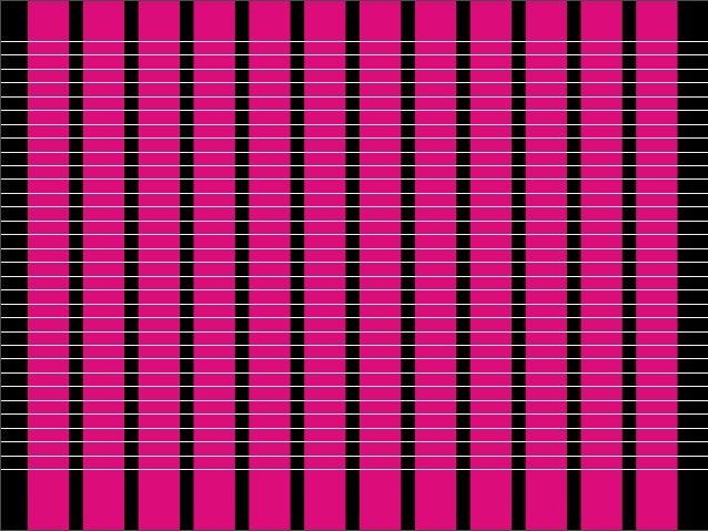 Grilles macro-typo   176 /184Compenser les pixels ajoutés#foo{! border-bottom: 10px solid pink;}