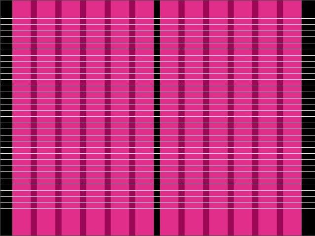 Grilles macro-typo   177 /184Compenser les pixels ajoutés#foo{! border-bottom: 10px solid pink;! margin-top: -10px;}