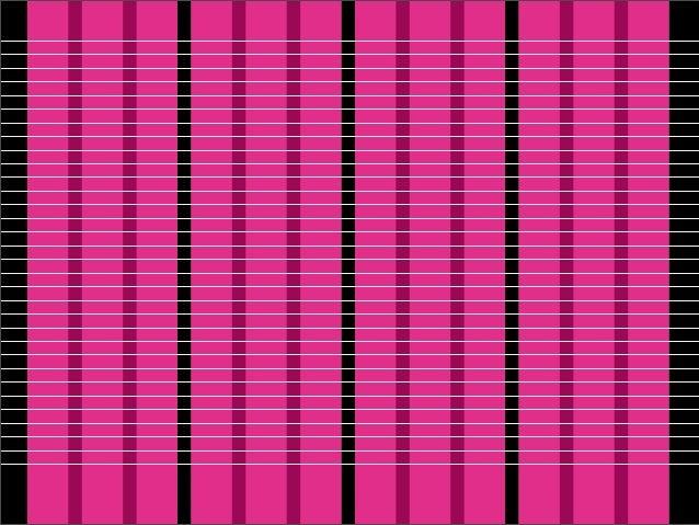 Grilles macro-typo   179 /184Compenser les pixels ajoutés@mixin border-bottom($width: 1px,$style: solid, $color: black){! ...