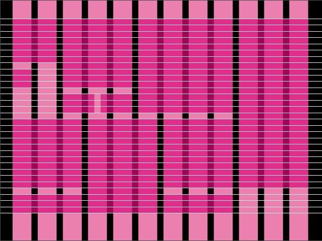 Grilles macro-typo   182 /184Faire les calculs automatiquementjquery.baseline.js • Aucune configuration nécessaire • Des c...