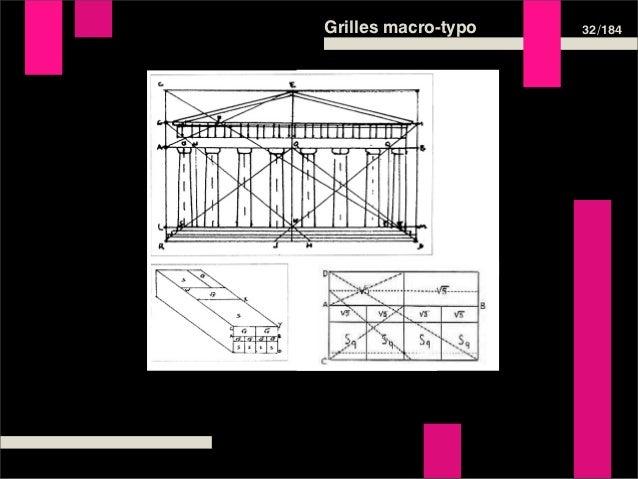 Grilles macro-typo   32 /184