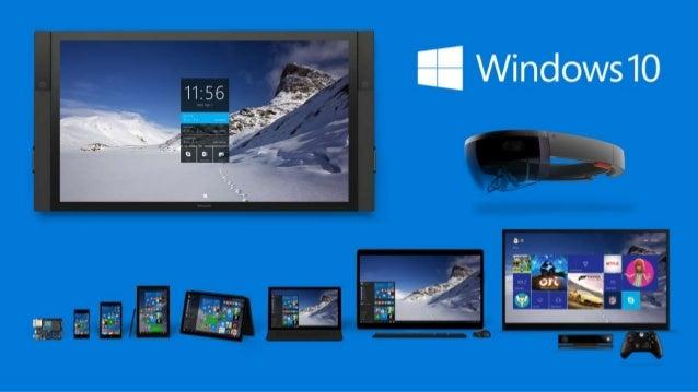 DIY IoT: Raspberry PI 2 + Windows 10 for IoT devices +