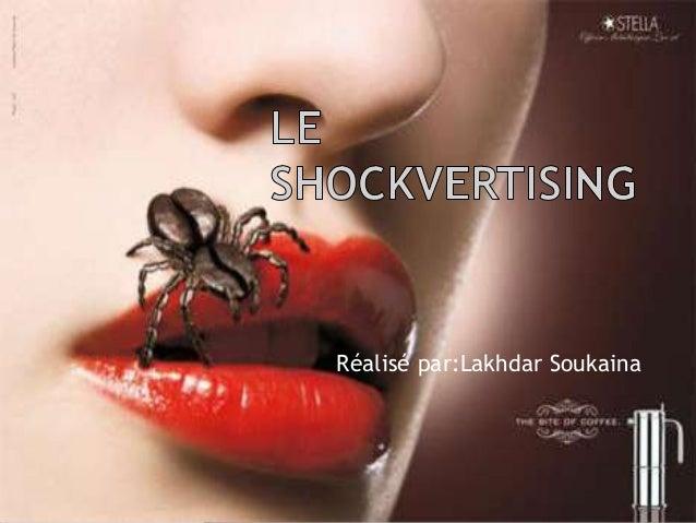 Réalisé par:Lakhdar Soukaina
