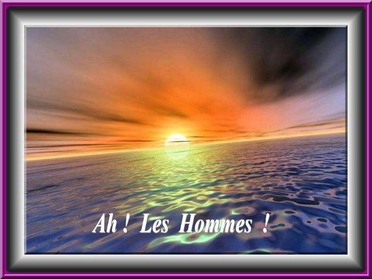 Poèmes et RoséeLes perles dans le soleil du matin
