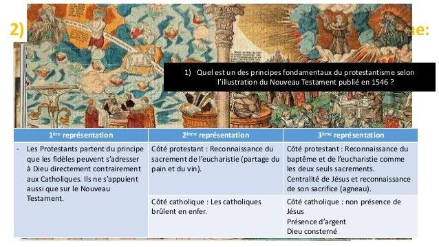 dissertation les hommes de la renaissance 3 réponses à la question dissertation - histoire  leur première tache étant de restituer tout les originaux, il y a renaissance de la culture antique a.